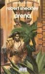 Arena (Denoel 1988).jpg