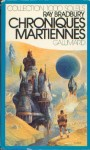 Chroniques martiennes (1000 soleils 1976).jpg