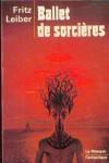 Ballet de sorcieres (Le Masque 1976).jpg