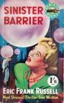 Sinister barrier (Fantasy Books).jpg