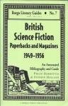 British science fiction paperbacks and magazines 1949-1956.jpg