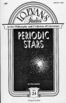 Periodic stars.jpg