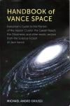 Handbook of Vance Space.jpg