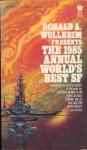 The 1985 annual world's best SF (DAW 1985).jpg