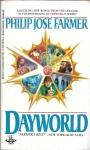 Dayworld (Berkley 1986-03).jpg