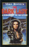 The dark lady (Legend 1988).jpg