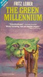 The green millenium (Ace Double 30300 1969).jpg