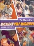 The classic era of american pulp magazines.jpg