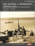 Les poches de résistance allemandes sur le littoral français.jpg