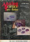 Analog 1960-10.jpg