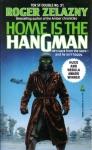 Home is the hangman (Tor Double 21).jpg