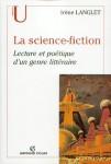 La science-fiction (Langlet).jpg