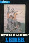 Royaume de Lankhmar (TF 1982).jpg