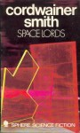 Space lords (Sphere 1970).jpg