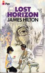 Lost horizon (Pan 1976).jpg
