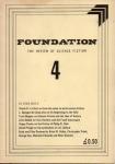 Foundation 4.jpg
