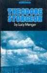 Theodore Sturgeon (Ungar).jpg