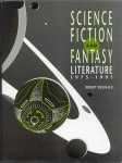 Science fiction and fantasy literature 1975-1991.jpg