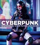 français,cyberpunk,2 étoiles