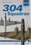 304 Squadron.jpg