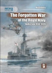 The forgotten war of the Royal Navy.jpg