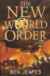 The new world order (Corgi 2006).jpg