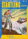 Startling stories 1952-12.jpg