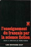 L'enseignement du français par la science fiction.jpg