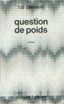 Question de poids (Laffont 1971).jpg