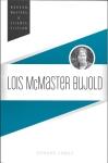 Lois McMaster Bujold (James).jpg