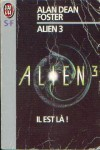 Aliens 3 (JL 1993).jpg