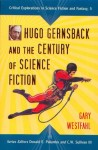Hugo Gernsback and the century of science fiction.jpg