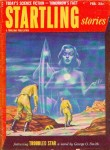 Startling stories 1953-02.jpg