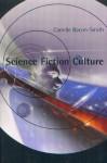 Science fiction culture.jpg