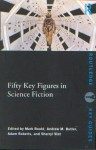 Fifty key figures in SF.jpg