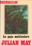 Le pays multicolore (TF 1983).jpg