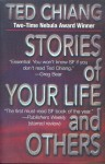 Stories of your life and others (Tor 2003).jpg