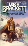 The ginger star (Del Rey 1982).jpg