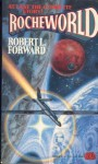 Rocheworld (Baen 1990).jpg