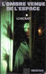 anglais,lovecraft,2 étoiles
