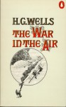 The war in the air.jpg