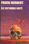 Le cerveau vert (Le Masque 1975).jpg