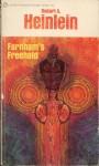 Farnham's freehold (Signet).jpg
