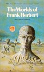 The worlds of Frank Herbert (NEL 1970).jpg