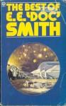 The best of E E Doc Smith (Orbit 1976).jpg
