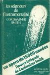 Les seigneurs de l'intrumentalité T1 (OPTA 1974).jpg