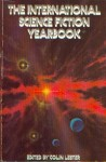 The international sf yearbook.jpg