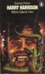 Bill, the galactic hero (Penguin 1977).jpg