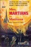 Men, martians and machines (Berkley 1958).jpg