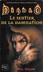 Le sentier de la damnation (FN 2005-05).jpg
